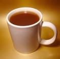 herbal weight loss tea