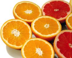 Apple, Banana, Orange 1500 calorie diet
