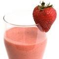 protein shake diet image