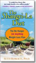Shangri-La Diet