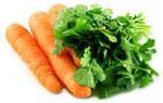 liquid dietary fiber supplement