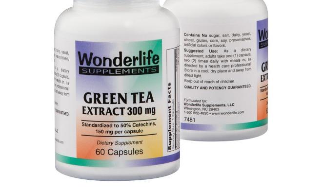 healthy-weight-loss-formula