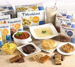 diabetic diet paln