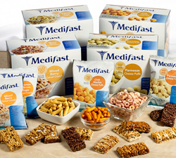 medifast weight loss