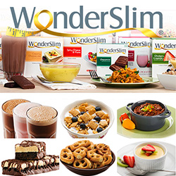 wonderslim diet review