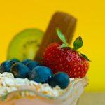fruit_parfait