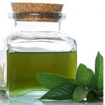 peppermint-oil-7-funny-things-promote-weight-loss