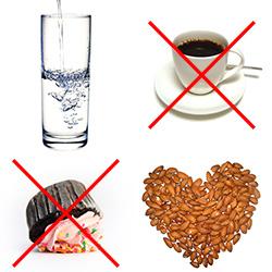 alkaline diet weight loss tips