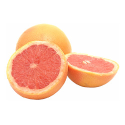 fruits and vegetables grapefruit
