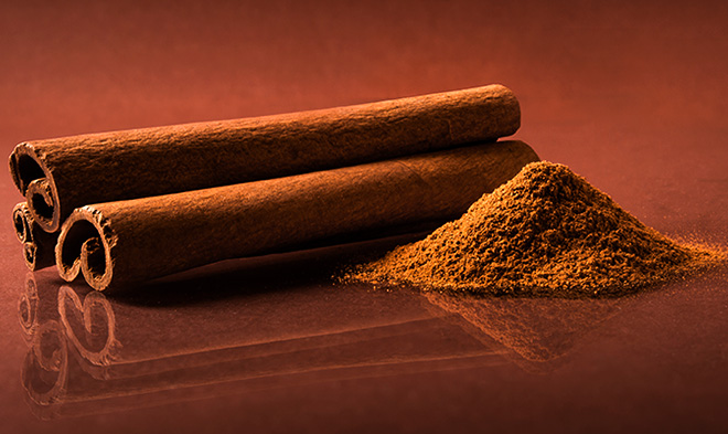 13 proven benefits of cinnamon