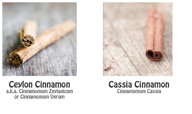honey and cinnamon drink faq
