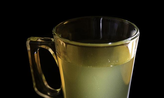 apple cider vinegar and honey drink health benefits