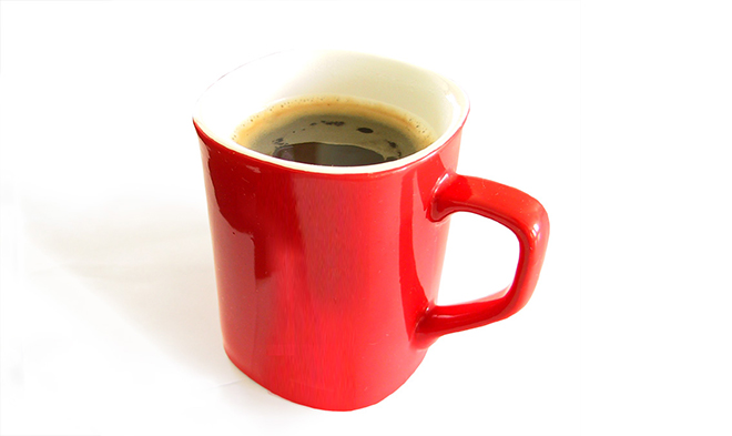 espresso-vs-instant-coffee