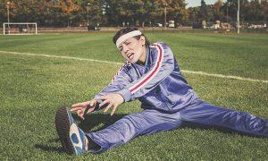 8-natural-ways-healthy-active