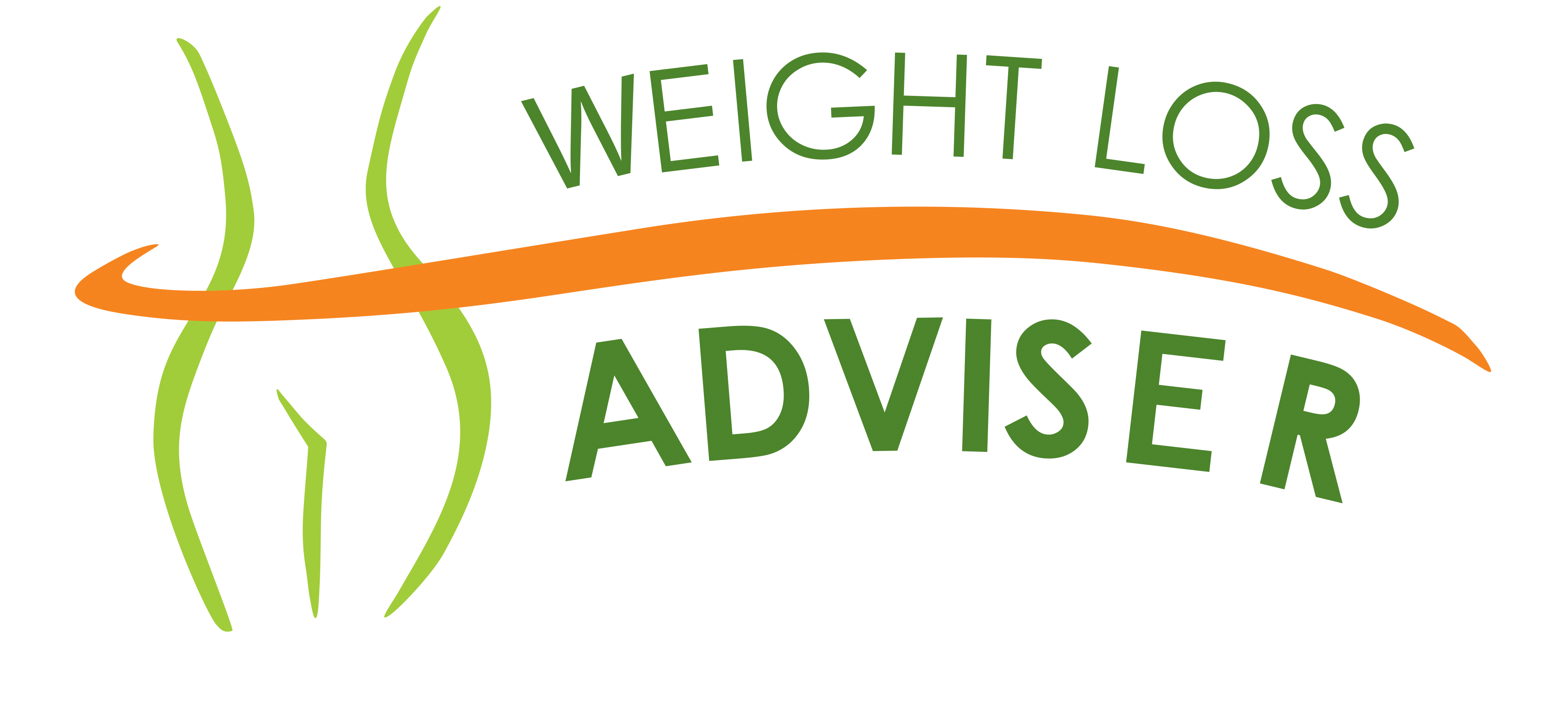 Weight Loss Adviser